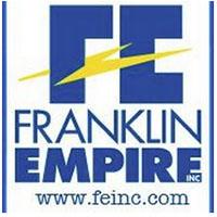 Franklin Empire : Site Web, Localisateur Des Adresses Et Heures D'Ouverture