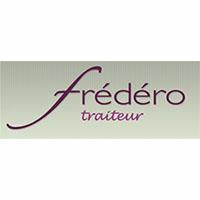 Frédéro Traiteur : Site Web, Localisateur Des Adresses Et Heures D'Ouverture