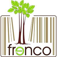 Frenco : Site Web, Localisateur Des Adresses Et Heures D'Ouverture