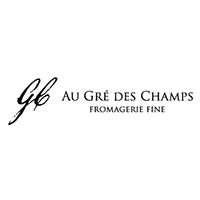Fromagerie Au Gré Des Champs - Promotions & Rabais - Fromageries