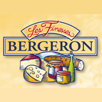 Fromagerie Bergeron - Promotions & Rabais - Fromageries