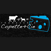 Fromagerie Copette & Cie - Promotions & Rabais - Fromageries