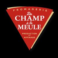 Fromagerie Du Champ À La Meule - Promotions & Rabais - Fromageries