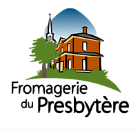 Fromagerie Du Presbytère - Promotions & Rabais - Fromageries