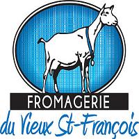 Fromagerie Du Vieux St-François - Promotions & Rabais - Fromageries
