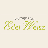 Fromagerie Edel Weisz - Promotions & Rabais - Fromageries