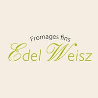 Fromagerie Edel Weisz : Site Web, Localisateur Des Adresses Et Heures D'Ouverture