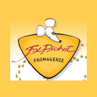 Fromagerie F.X. Pichet - Promotions & Rabais - Fromageries