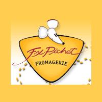 Fromagerie F.X. Pichet : Site Web, Localisateur Des Adresses Et Heures D'Ouverture
