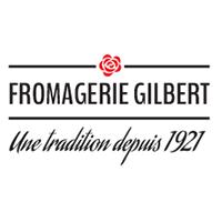 Fromagerie Gilbert : Site Web, Localisateur Des Adresses Et Heures D'Ouverture