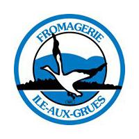 Fromagerie Île-Aux-Grues : Site Web, Localisateur Des Adresses Et Heures D'Ouverture
