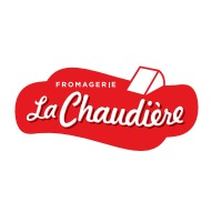 Fromagerie La Chaudière - Promotions & Rabais à Nantes