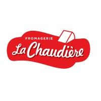 Fromagerie La Chaudière - Promotions & Rabais - Fromageries