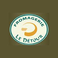Fromagerie Le Détour - Promotions & Rabais - Fromageries