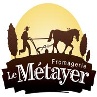 Fromagerie Le Métayer : Site Web, Localisateur Des Adresses Et Heures D'Ouverture