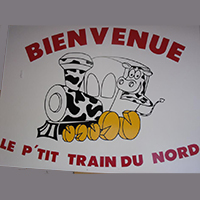 Fromagerie Le P'tit Train Du Nord - Promotions & Rabais - Fromageries