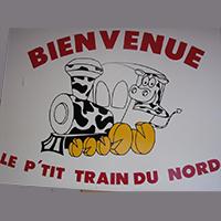 Fromagerie Le P'tit Train Du Nord : Site Web, Localisateur Des Adresses Et Heures D'Ouverture