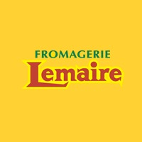 Fromagerie Lemaire - Promotions & Rabais - Bars Laitier
