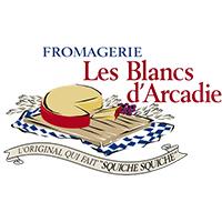 Fromagerie Les Blancs D'Arcadie : Site Web, Localisateur Des Adresses Et Heures D'Ouverture