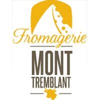 Fromagerie Mont-Tremblant : Site Web, Localisateur Des Adresses Et Heures D'Ouverture