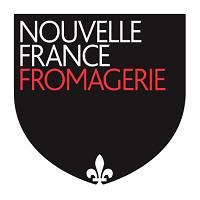 Fromagerie Nouvelle France : Site Web, Localisateur Des Adresses Et Heures D'Ouverture