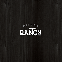 Fromagerie Rang 9 : Site Web, Localisateur Des Adresses Et Heures D'Ouverture