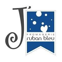 Fromagerie Ruban Bleu - Promotions & Rabais à Mercier