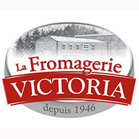 Fromagerie Victoria - Promotions & Rabais - Bars Laitier