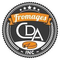 Fromages CDA : Site Web, Localisateur Des Adresses Et Heures D'Ouverture