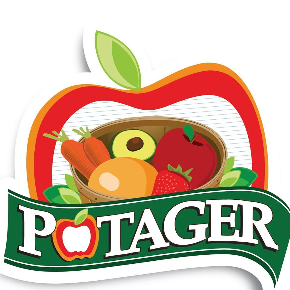 Fruiterie Potager - Promotions & Rabais - Fruiteries
