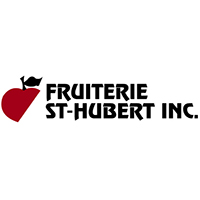 Fruiterie St-Hubert - Promotions & Rabais - Fruiteries