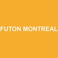 Le Magasin Futon Montreal : Site Web, Localisateur Des Adresses Et Heures D'Ouverture