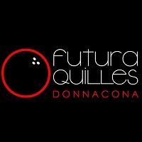Futura Quilles Donnacona - Promotions & Rabais pour Salon De Quilles