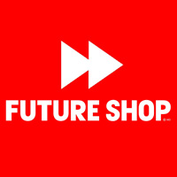 Carte Cadeau Future Shop