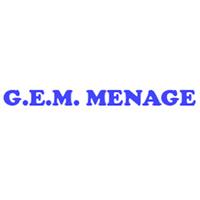 G.E.M. Ménage - Promotions & Rabais pour Ménage À Domicile