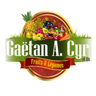 Gaëtan A. Cyr Et Fils - Promotions & Rabais pour Épicerie En Ligne
