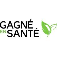 Gagné En Santé - Promotions & Rabais - Vitamines Et Produits Naturels