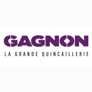 Circulaire Gagnon – La Grande Quincaillerie - Flyer - Catalogue - Planchers