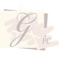 Galerie D'Art Du Petit Champlain - Promotions & Rabais - Boutiques Et Galeries D'Art