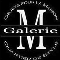 Le Magasin Galerie M Store - Meubles Rustique