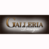 Galleria Design - Promotions & Rabais - Meubles Sur Mesure