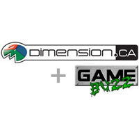 Le Magasin Game Buzz Dimension Store - Jeux Et Jouets