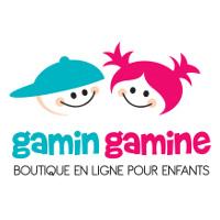 Gamin Gamine - Promotions & Rabais - Vêtements Enfants