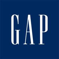 Le Magasin GAP Store - Vêtements Bébés