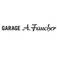 Garage A.Faucher - Promotions & Rabais pour Pare-Brise / Réparation