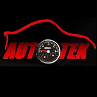Garage Autoteck - Promotions & Rabais pour Pare-Brise / Réparation