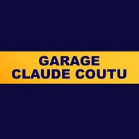 Garage Claude Coutu - Promotions & Rabais pour Débosselage