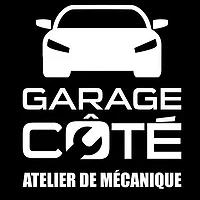 Garage Coté - Promotions & Rabais pour Pare-Brise / Réparation