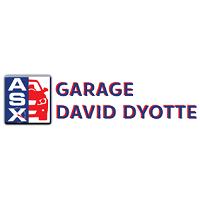 Garage David Dyotte - Promotions & Rabais pour Pare-Brise / Réparation