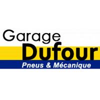 Garage Dufour - Promotions & Rabais pour Estimation / Évaluateur Auto